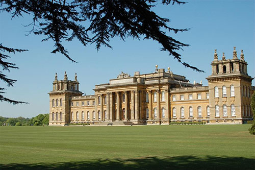 07-Blenheim
