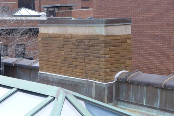 CPH_repointed_chimney_small