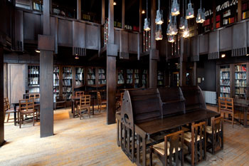 mackintosh-library_15254864654_o