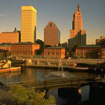 Providence_skyline2---Wikimedia-Commons
