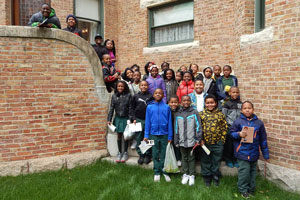 Time-Travelers-Program-at-Glessner-House