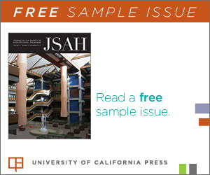 hw_free_issue_jsah_300x250_modified