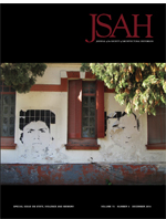 jsah.2014.73.issue-4.cover