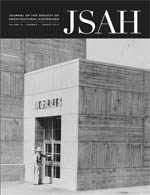 jsah.2015.74.issue-1.cover