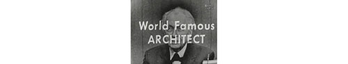 09_FLW-world-Famous-Architect