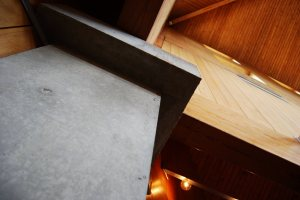 Louis I Kahn Study Tour Institutional Work